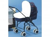 Защита от солнца на коляску