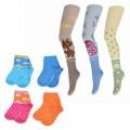 Колготки, носки