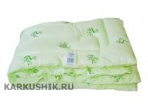 Одеяло детское, бамбук